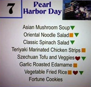 Pearl Harbor1112_01