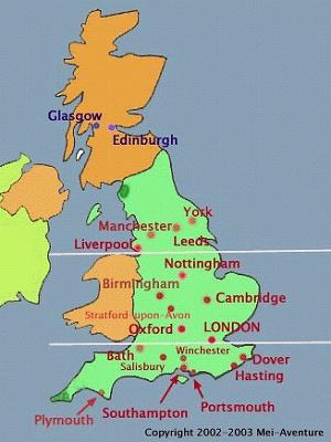 Map-UK2.jpg
