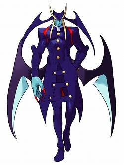 devilman1202_04.jpg