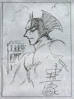 devilman1202_05.jpg