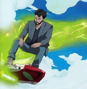 famous_animeFan1112_04.jpg