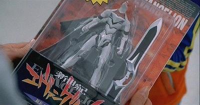 famous_animeFan1112_06.jpg