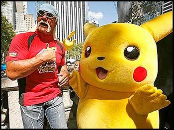 famous_animeFan1112_08.jpg
