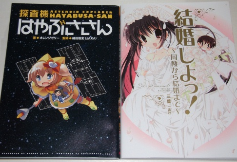 hayabusa_kekkon1202.jpg