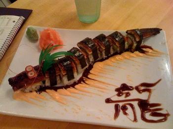 la_idea_foods1201_05.jpg
