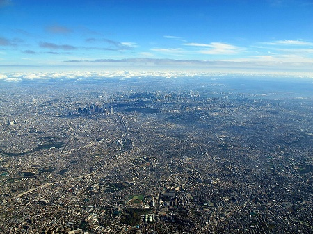 tokyo1201_01.jpg