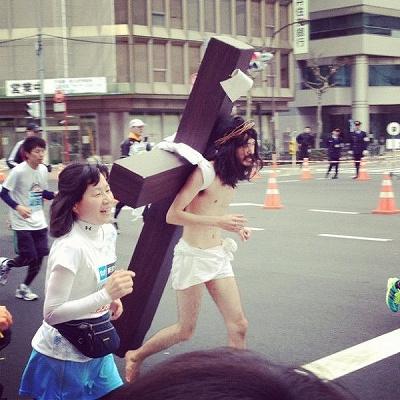 tokyo_marathon1202_01.jpg