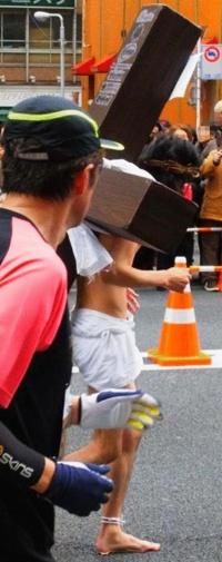 tokyo_marathon1202_02.jpg