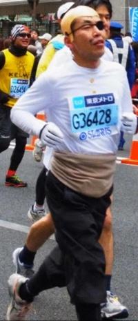tokyo_marathon1202_03.jpg