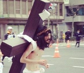 tokyo_marathon1202_10.jpg