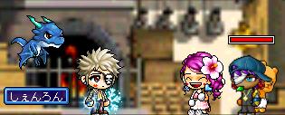 image015kitaku.png