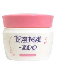 PANA-ZOO パナズー パウケアクリーム