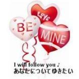 loveMB900433242.jpg