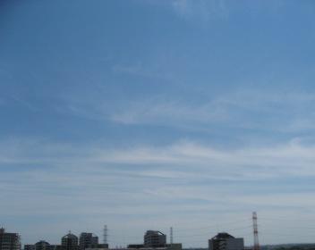 soji020.jpg