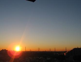 sun030.jpg