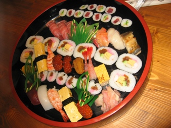 sushi052.jpg