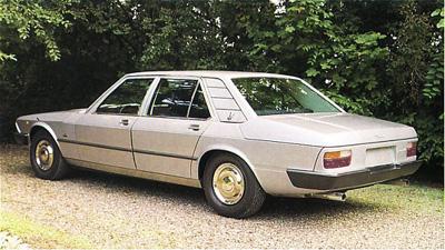 maserati_quattroporte_1974_rear.jpg
