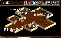 RedStone 11.04.23[08]