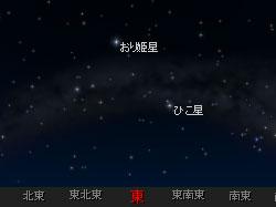 sky_dark_s.jpg