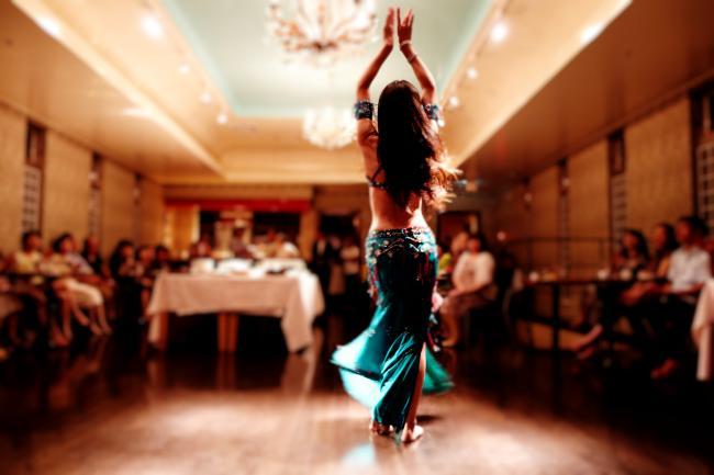 Berry+dance+otowa+061+Dancer_convert_20130910230101.jpg