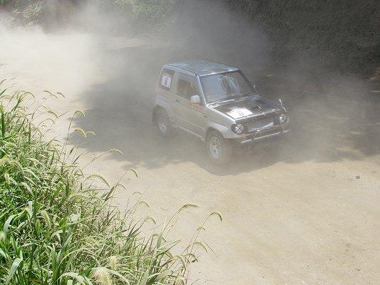 XC1-2