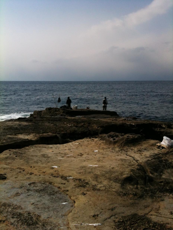 第二四つ島