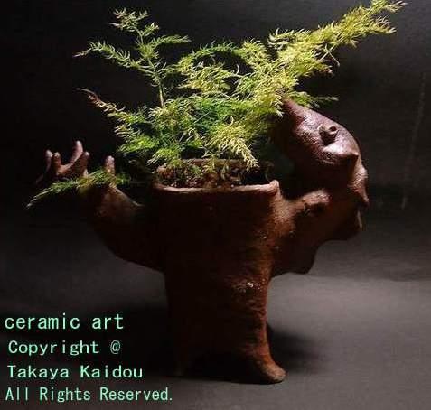 tougei-hati-syokurinjyuu--asp01.jpg