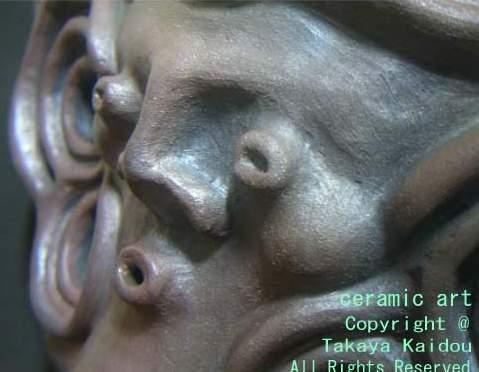tougei-seirei-taiko-01--.jpg
