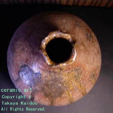 tougei-tubo-sizuku03.jpg