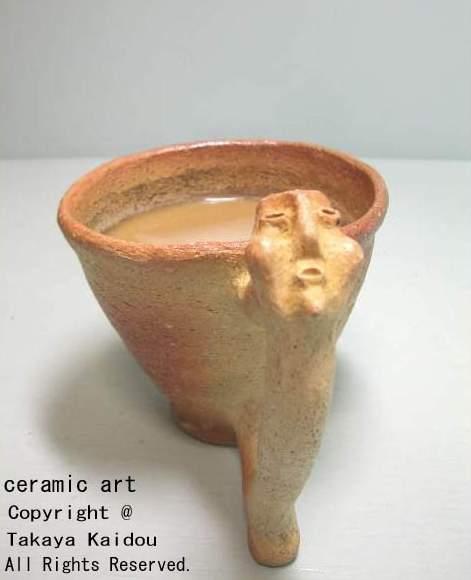 マグカップ03