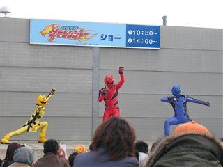 2008.0103ゲキレンショー_R