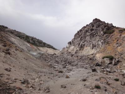 裏硫黄山4.17 006