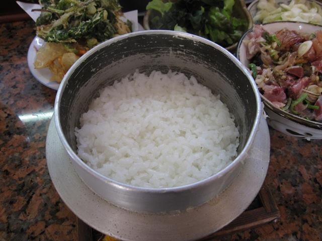 2011-12-29釜飯