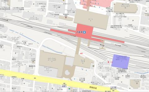 20120219south map