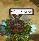 20061211165930.jpg
