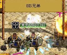 20070119181211.jpg