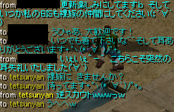 20070401151157.png