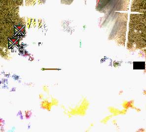 20070410183813.jpg