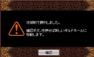 20070422042243.jpg