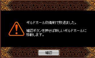 20070422050023.jpg