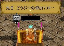 20070507170018.jpg