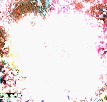 20070605184410.jpg
