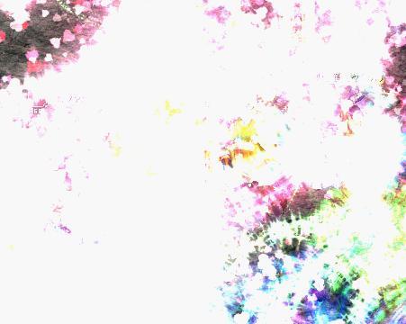 20070605232635.jpg