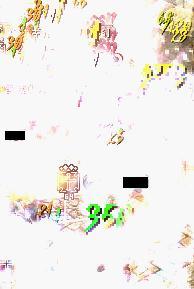 20070621223525.jpg