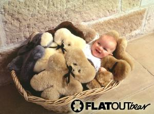flatout.jpg