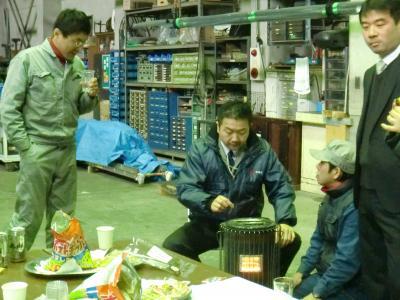CIMG0632_懇親会3