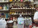 居酒屋 酒 アルコール