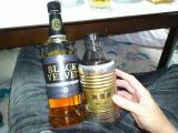 ウヰスキー アルコール 酒