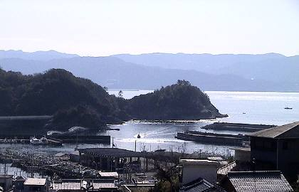 2008harunoumi.jpg