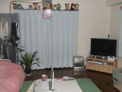 2008_02120011.jpg